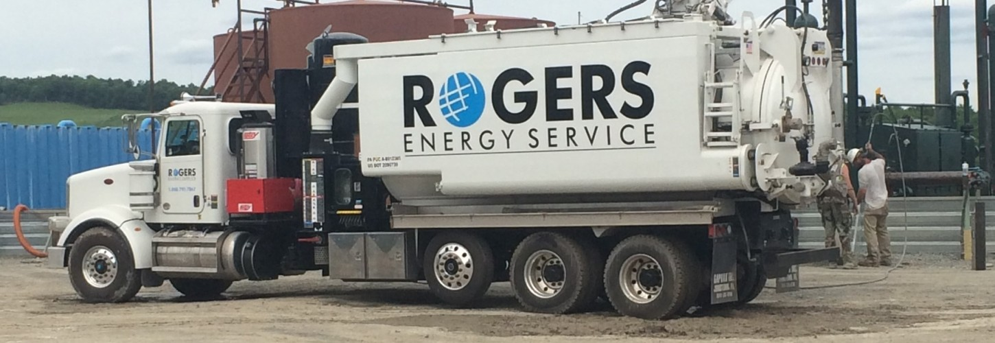 Rogers Services