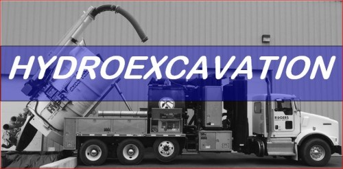 HydroExcavation-e1449591905697.jpg